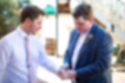 15_20181201_1636_Court-Ste_n2141_wedding