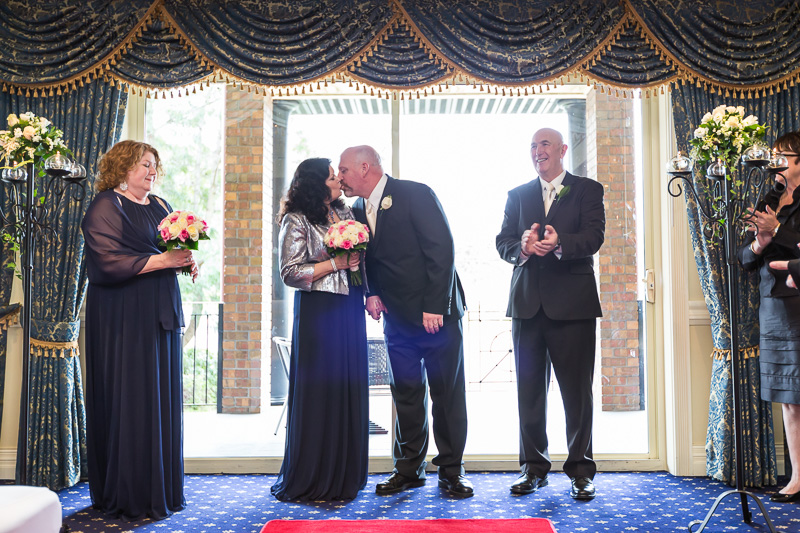 02 Melbourne Wedding Photographer Review