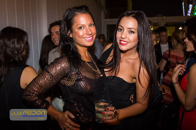 Melbourne, Malvern, Chadstone, Mornington, Events, Party, Photographer, Mon Bijou