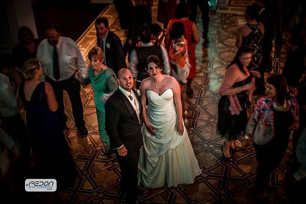 Fedon Photographer wedding Melbourne Malvern Event Party Birthday