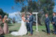 28_20181201_1710_Court-Ste_n8122_wedding