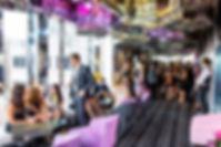 Melbourne, Malvern, Chadstone, Mornington, Events, Party, Photographer, Mon Bijou