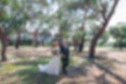 26_20181201_1706_Court-Ste_n8113_wedding