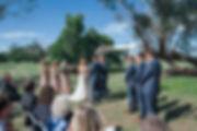 32_20181201_1714_Court-Ste_n8127_wedding