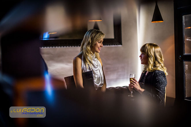 Melbourne, Malvern, Chadstone, Mornington, Events, Party, Photographer, Massoni