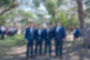 22_20181201_1653_Court-Ste_n8083_wedding