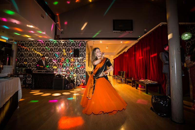 03 Melbourne Wedding Photographer Review