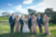 52_20181201_1833_Court-Ste_n8342_wedding
