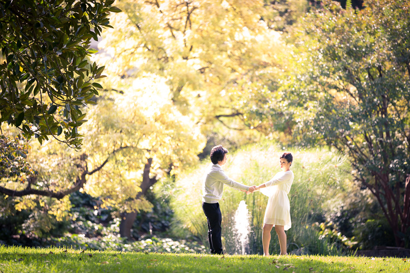 09 Melbourne Wedding Photographer Review