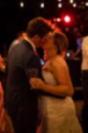 72_20181201_2246_Court-Ste_n3173_wedding