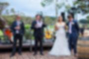 62_20181201_2002_Court-Ste_n2882_wedding