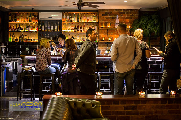 Melbourne, Malvern, Chadstone, Brighton, Events, Party, Birthday, Conference, Photographer
