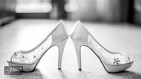 Melbourne, Malvern East, Mornington Wedding Photographer, Sandringham Yatch Club