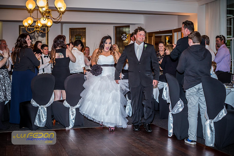 Melbourne, Malvern, Mornington. Brighton Wedding Photographer