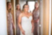 12_20181201_1549_Court-Ste_n2062_wedding