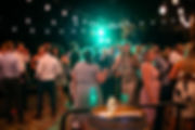 70_20181201_2138_Court-Ste_n3082_wedding