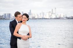 10 Melbourne Wedding Photographer Review