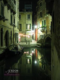 Venice, Veneto, EU
