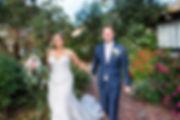 54_20181201_1849_Court-Ste_n8388_wedding