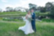 51_20181201_1829_Court-Ste_n8335_wedding