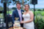 65_20181201_2014_Court-Ste_n2946_wedding