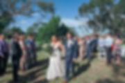38_20181201_1724_Court-Ste_n8222_wedding