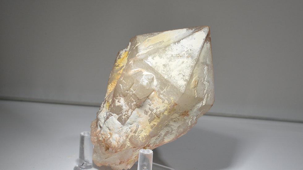 Lithium Candle Quartz