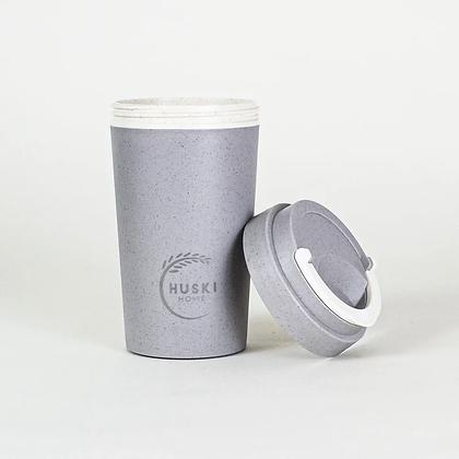 Huski Home 400ml Travel Cup