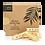Thumbnail: Bamboo Laundry Pegs - Biodegradable & Vegan - 20 Pack