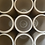 Thumbnail: Bamboo Utensil Pot
