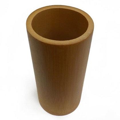 Bamboo Utensil Pot