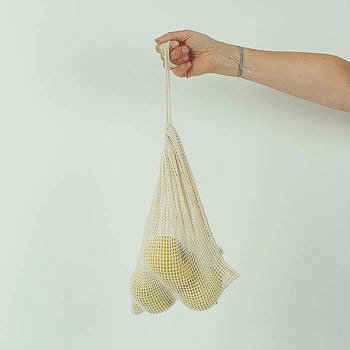 Produce Bag - Mesh
