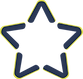 Supernova_logo_star_double_gold_v1.png