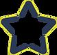 Supernova_logo_star_double_gold_v1.png
