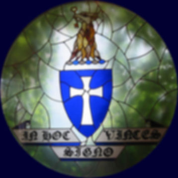 Stained Glass Crest.jpg