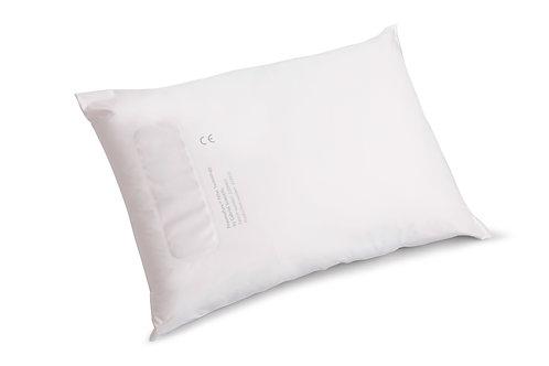 Children's Allergen/Asthma Pillow - Memory Foam