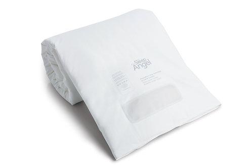 SleepAngel® Duvet Comforter
