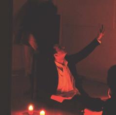 Hamlet Rex 003.jpg