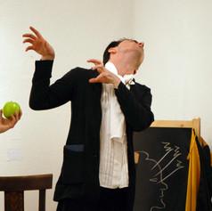 Kaspar Hauser01.jpg