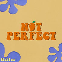 Not Perfect Official Album Cover (1).jpg