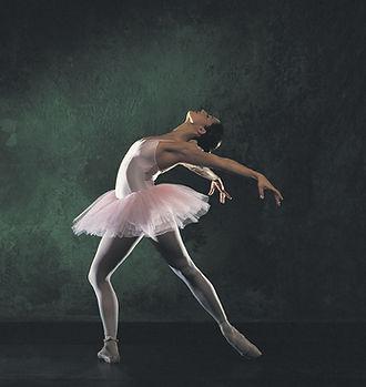 tanzschule balsano ballett wipperfürth