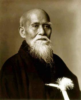 Morihei-Ueshiba2.jpg