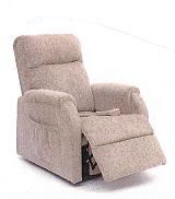 953-r&r-chair-web-2010.bmp.jpg
