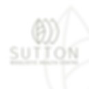 SWHC-fblogo-minimal050719.png