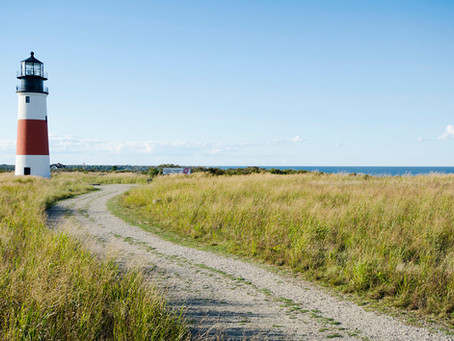 7 Awesome Activities For The Best Nantucket Experience