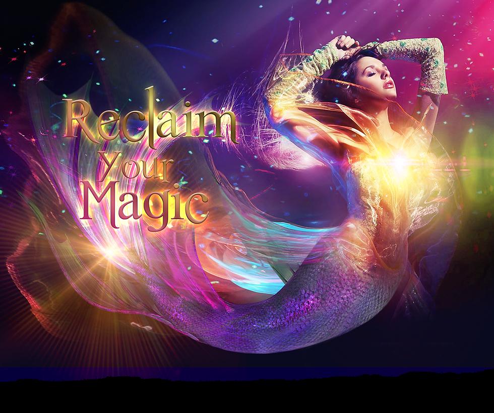 Reclaim the Magic.png