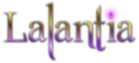 Lalantia Purple new.png