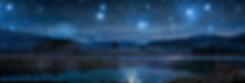 Moon Circles BG.png