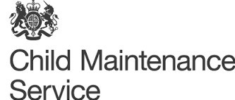 New report says Child Maintenance Service is failing families