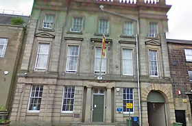 Family Mediation Ne Offices Throughout North East And Newcastle